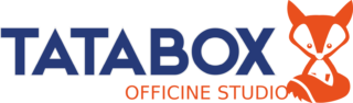 Tatabox Officine Studio